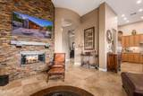 41915 Golf Crest Road - Photo 10