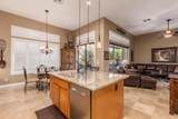 41915 Golf Crest Road - Photo 11