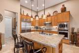 41915 Golf Crest Road - Photo 12