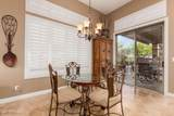 41915 Golf Crest Road - Photo 13