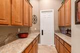 41915 Golf Crest Road - Photo 14