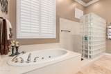 41915 Golf Crest Road - Photo 18