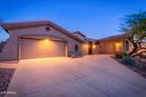 41915 Golf Crest Road - Photo 2