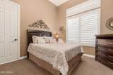 41915 Golf Crest Road - Photo 20