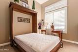 41915 Golf Crest Road - Photo 22