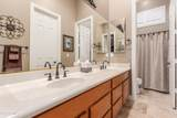 41915 Golf Crest Road - Photo 23