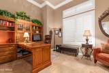 41915 Golf Crest Road - Photo 24