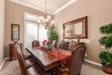 41915 Golf Crest Road - Photo 8