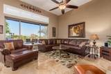 41915 Golf Crest Road - Photo 9