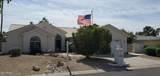 26605 Eastlake Drive - Photo 1