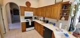 26605 Eastlake Drive - Photo 11