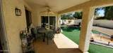 26605 Eastlake Drive - Photo 15