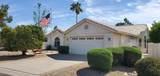 26605 Eastlake Drive - Photo 2