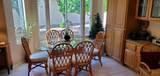 26605 Eastlake Drive - Photo 3