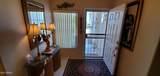 26605 Eastlake Drive - Photo 31