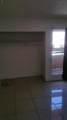 2696 43RD Avenue - Photo 16