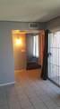 2696 43RD Avenue - Photo 8