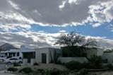 1525 Las Palmaritas Drive - Photo 1