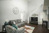 3600 Hayden Road - Photo 4