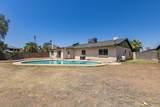 1123 Los Lagos Vista Circle - Photo 24