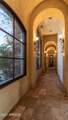 4626 Borgatello Lane - Photo 42