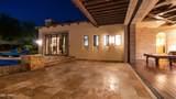 4626 Borgatello Lane - Photo 47