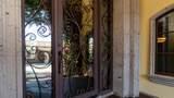4626 Borgatello Lane - Photo 6
