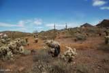 300 Quartz Rock Road - Photo 1