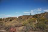 300 Quartz Rock Road - Photo 3