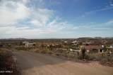 300 Quartz Rock Road - Photo 8