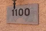 1100 223RD Drive - Photo 3