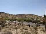 4013 Camino De Vida - Photo 3