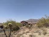 4013 Camino De Vida - Photo 5