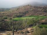 4013 Camino De Vida - Photo 9