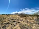 000 Paint Ranch Road - Photo 1