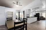 5728 Villa Maria Drive - Photo 12