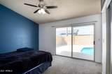 5728 Villa Maria Drive - Photo 13