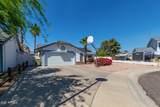 5728 Villa Maria Drive - Photo 2