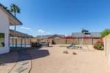 5728 Villa Maria Drive - Photo 22