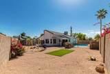 5728 Villa Maria Drive - Photo 23