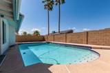 5728 Villa Maria Drive - Photo 25