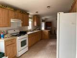 504 Westwood Ranches - Photo 11