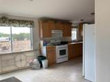 504 Westwood Ranches - Photo 12