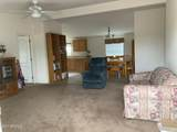 504 Westwood Ranches - Photo 3