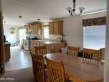 504 Westwood Ranches - Photo 7