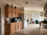 504 Westwood Ranches - Photo 8