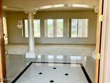 3958 Villa Cassandra Way - Photo 10