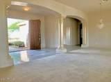 3958 Villa Cassandra Way - Photo 11