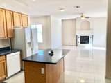 3958 Villa Cassandra Way - Photo 13