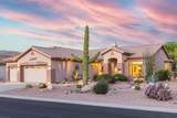 5381 Emerald Desert Drive - Photo 2